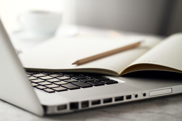 Πιστοποίηση Γνώσεων και Δεξιοτήτων στη Χρήση Ηλεκτρονικών Υπολογιστών