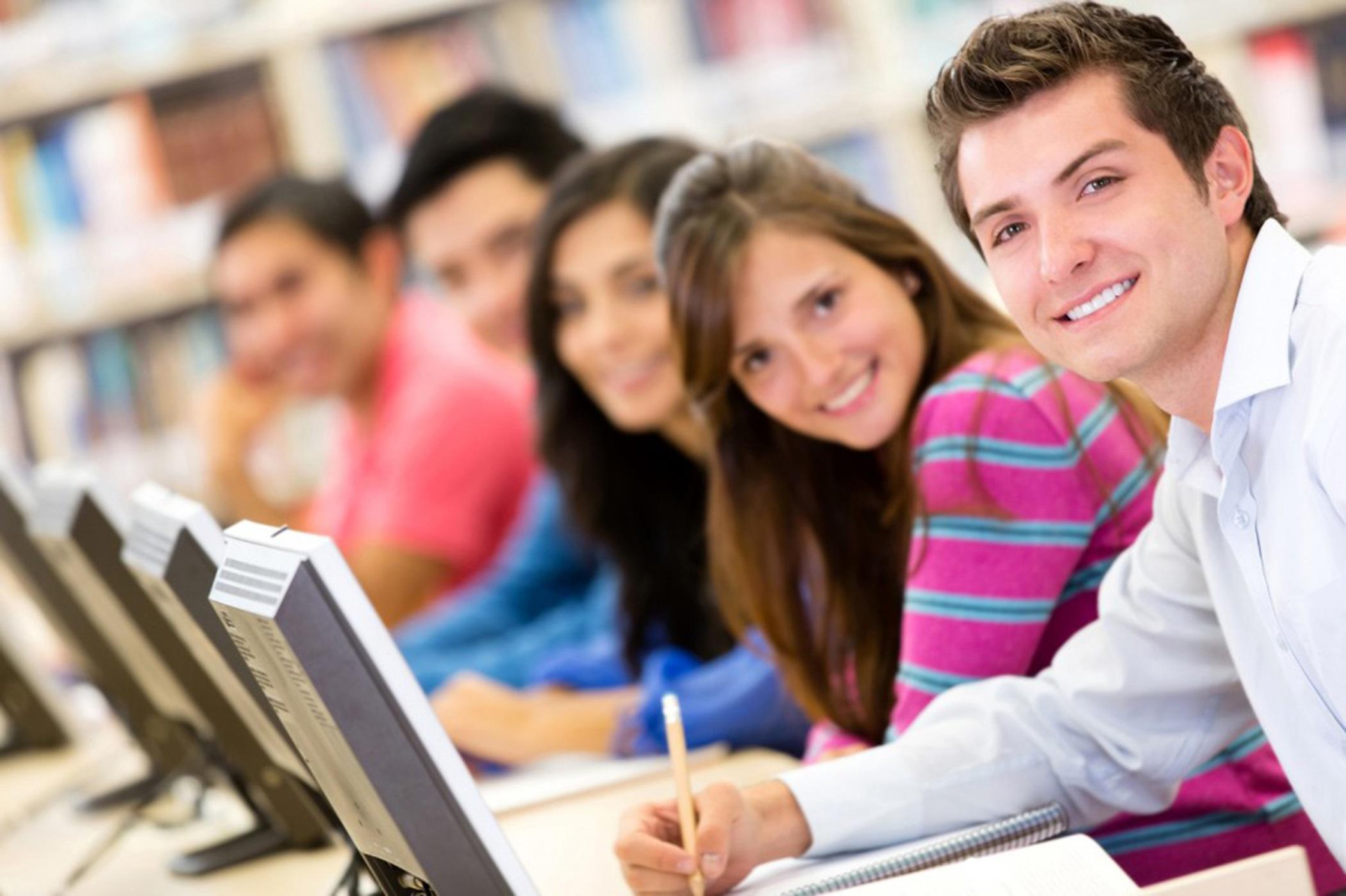 Οργανωτικό Πλαίσιο και Λειτουργία Δομών Επαγγελματικής Εκπαίδευσης και Κατάρτισης (ΕΕΚ)