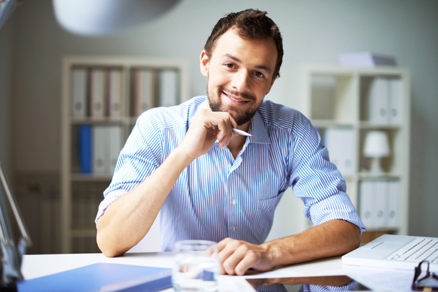 Επαγγελματική Κατάρτιση Εργαζομένων σε Μικρές Επιχειρήσεις (ΛΑΕΚ 1-49)