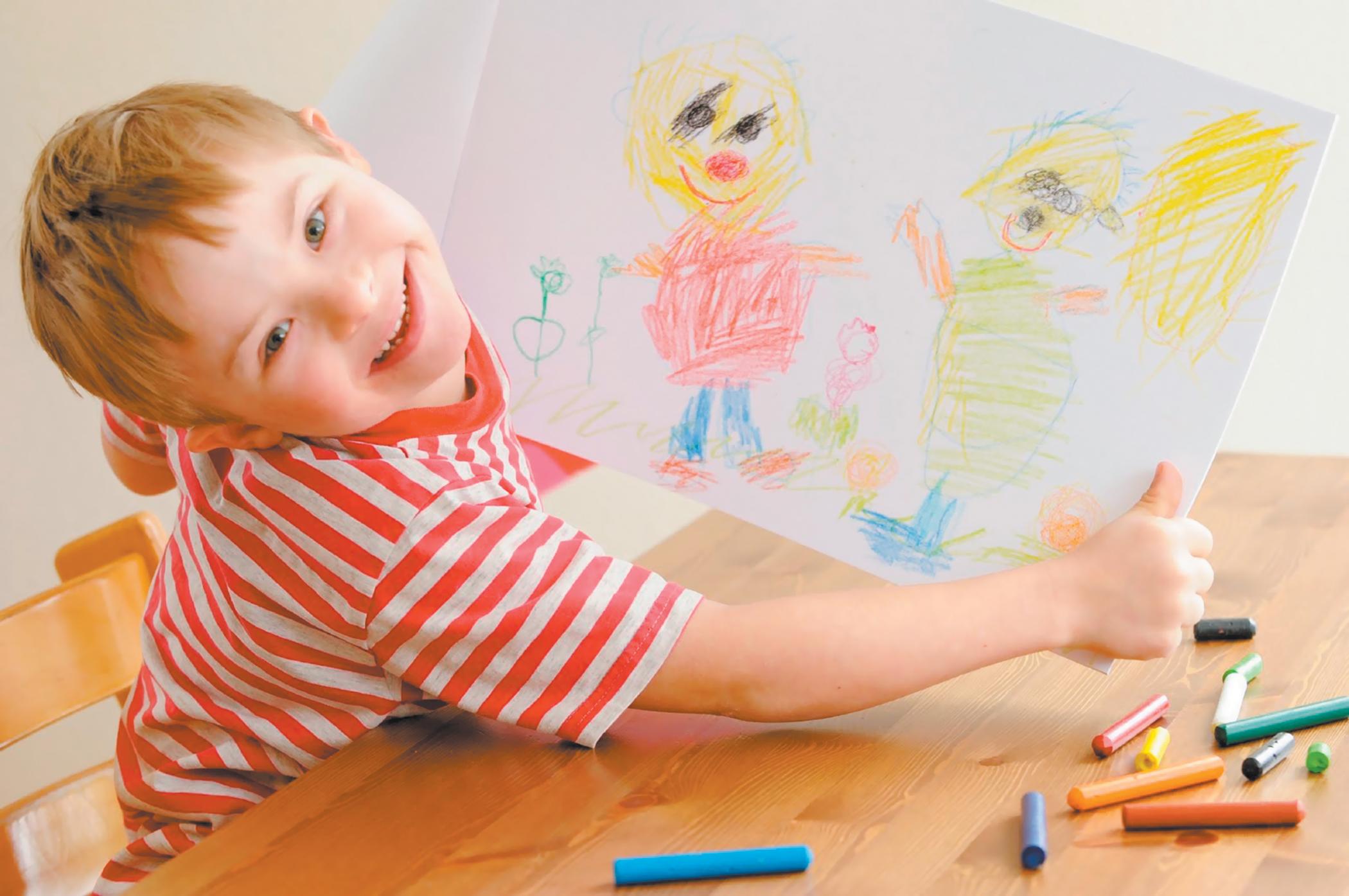Ειδική Αγωγή: Συνεργασία Ειδικών με εκπαιδευτικούς και γονείς μαθητών με Ειδικές Ανάγκες