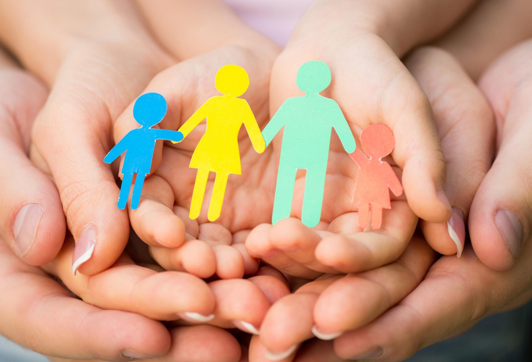 Συμβουλευτική για γονείς και εκπαιδευτικούς