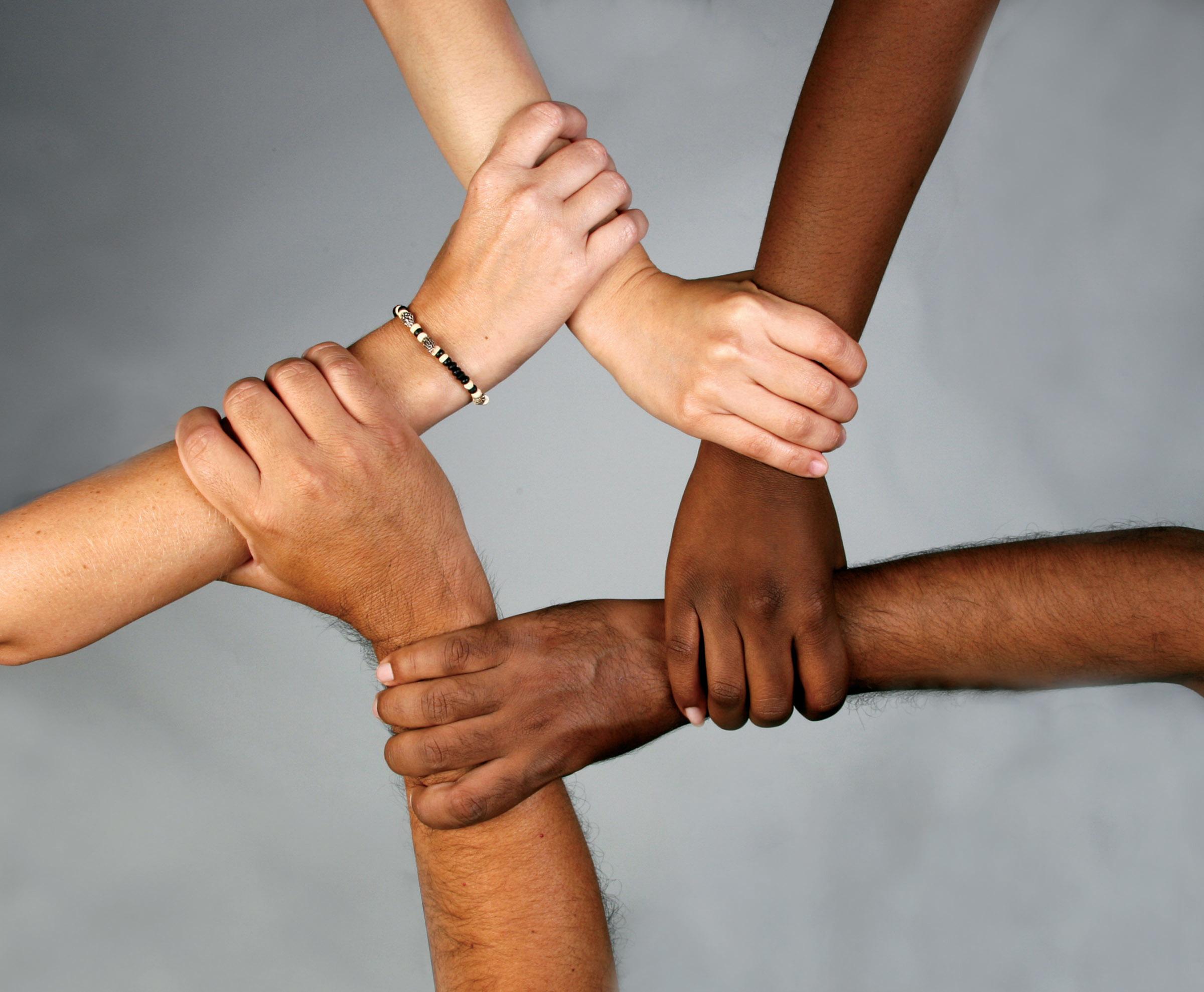 Επιμόρφωση στη Διαπολιτισμική Εκπαίδευση / Διαμεσολάβηση